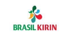 Brasil Kirim