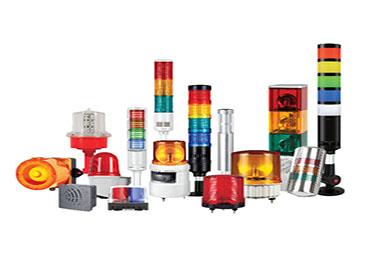 inalizadores-coluna-luminosa